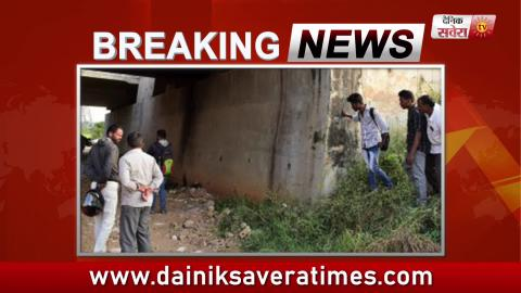 Breaking: Hyderabad महिला Doctor मामला: Police ने चारों आरोपियों का किया Encounter