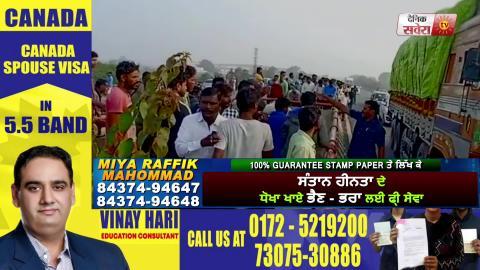 Hyderabad Encounter : 30 seconds में देखें Gangrape से लेकर Encounter तक की पूरी कहानी