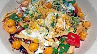 Special Chat (Indian Street Food) | Rupali Square, Sahid Nagar, Bhubaneswar, Odisha | Satya Bhanja