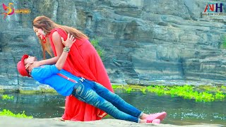 नश फाड़ Dance || True Love Story Video || Nagpuri sadri Dance