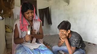 इस लड़के ने भिखारी का ऐसा स्वागत किया की वो जिंदगी भर नहीं भूलेगा | Bhojpuri comedy |