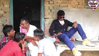SUPER STAR KE COACHING | MANOHAR RAJ CHAUHAN COMEDY |