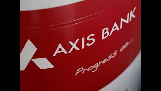 Axis Bank's Jairam Sridharan resigns as CFO