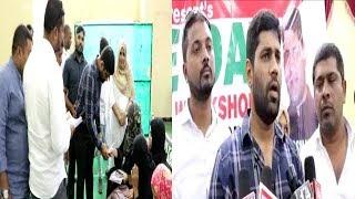 Telugu Books Distributed By Osman Mohd Khan In Nampally Hyderabad | @ SACH NEWS |