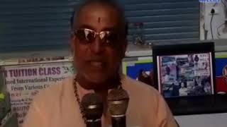 Okha | 48th Army Day celebrated by Indian Navy | ABTAK MEDIA