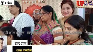 हैदराबाद गैंगरेप के आरोपियों के एनकाउंटर पर महिलाओं ने मनाया जश्न
