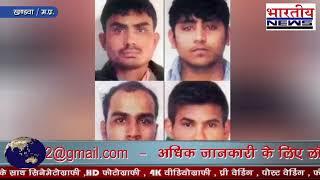 हैदराबाद एनकाउंटर के बाद पूरे देश में एक्शन में पुलिस,खंडवा में छात्रा के अपहरणकर्ताओं का निकाला...