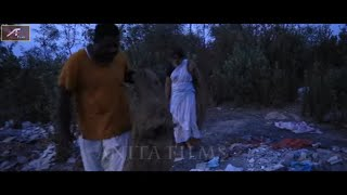 New Short Movie - Footpath - Full Length Short Film - Sukhpal Sidhu (Hindi Movies 2020) - FULL HD
