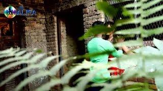 फिर आयी मिलन की रात - Crime Series - New Hindi Short Movie