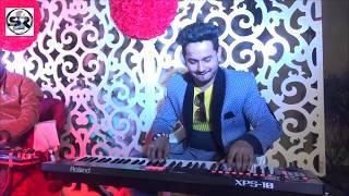 #Sajan होली के बाद ।। Holi ke bad ।। Best Instrumental 2019 Sajan Music Group Mumbai