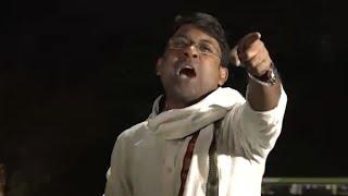 Satya Prakash Nayak slams CM Naveen Patnaik and BJD - Best speech ever- କଣ କଣ ସବୁ କହିଗଲେ ଦେଖନ୍ତୁ