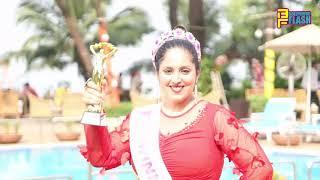 Sheque Mrs India Universe 2019 Sarina Pari, Divya Mangla, Ravinder Bagga, Dr. Deepika - Interviews