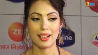 Full Video: Zee Rishtey Awards 2019 - Reem Shaikh,Kanika Mann, Sriti,Sehban,Adnaan,Anita