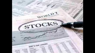 Stocks in news: Maruti, Axis Bank, Dish TV and Punjab & Sind bank