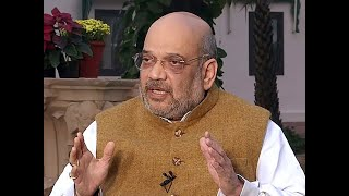 CAB in LS: People belonging to any religion shouldn't fear under Modi govt, says Amit Shah