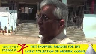 Hundreds bid final farewell to Suresh Amonkar
