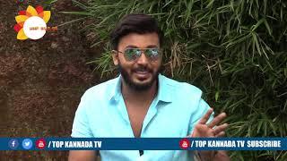 Manoranjan Ravichandran Talking About Mugilapate Movie || #Mugilpete Press Meet