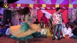 Mohan Rathor का सबसे बड़ा सुपरहिट स्टेज सो Ghazipur Me 2020