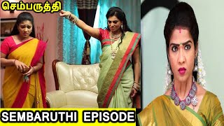 Sembaruthi Serial Full Episode|Sembaruthi Serial Online|Sembaruthi Serial Live Sembaruthi review