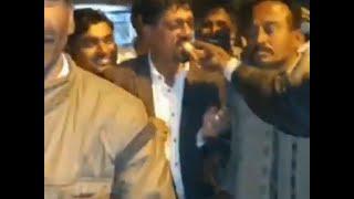 Citizenship Amendment Bill: Pakistani Hindu immigrants in Rajasthan celebrate