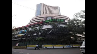 Sensex slips 248 points, Nifty ends below 11,900; YES Bank plunges 10%