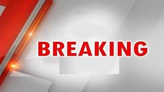 मुख्यमंत्री अशोक गहलोत का बड़ा फैसला || भ्रष्टाचार की शिकायत करने वाले को संरक्षण देगी सरकार