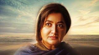 ಸಂಸದೆಯಾದ ನಂತರ ಸುಮಲತಾ ನಟಿಸಿದ ಮೊದಲ ಸಿನಿಮಾ ಯಾವುದು ಗೊತ್ತಾ... ಶಾಕ್ ಆಗ್ತೀರಾ | Sumalatha New Movie