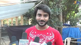 Bhojpuri Film Dostana New Song - Kajal Raghwani & Chintu Pandey