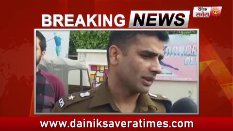 Breaking : Mohali School Teacher Murder Case में Punjab Police की बड़ी कार्यवाही