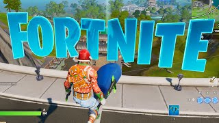 SEARCH FORTNITE LETTERS - COLLECT F-O-R-T-N-I-T-E LETTERS HIDDEN in Loading Screen Fortnite