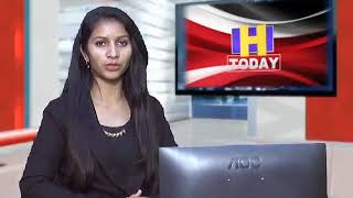 11 DEC MAIN NEWS HEADLINES
