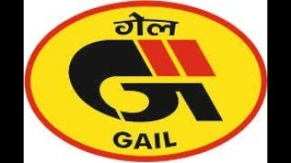 GAIL - Energising Possibilities