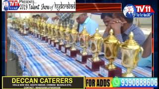 BC GURUKULA SCHOOL STUDENTS WON 49 PRIZES IN DISTRICT LEVEL COMPETITION  |MAKTHAL |T.S