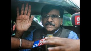 CAB in Rajya Sabha: Raut says Shiv Sena will decide its stand only after debate