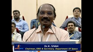 50th PSLV rocket successfully injected RISAT-2BR1 9 customer satellites into precise orbit: ISRO