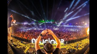 Sunburn Festival Will Attract Few Foreign Tourists To Goa - Dayanand Sopte (GTDC Chairman)
