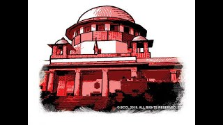 SC to hear Nirbhaya convict review plea on December 17