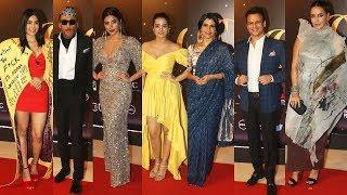 Critics Choice Shorts And Series Awards 2019 | Vivek Oberoi, Neha Dhupia, Jacky Shroff