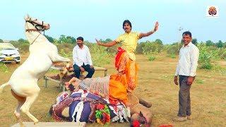 New Dj Rasiya || बचाइले मेरी सासुलिया - Bachaile Meri Sasuliya || Rajasthani sekhawati