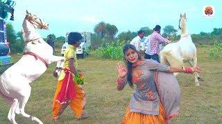 New Dj Rasiya Video Song 2019 | छज्जे ऊपर बोयो री यबाजरो | Bhawar Khatana | Rajasthani Sekhawati