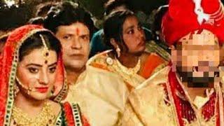 भोजपुरी की बोल्ड एक्ट्रेस अक्षरा सिंह ने क्या गुपचुप कर ली शादी..?