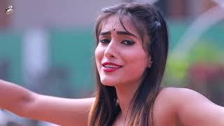 आ गया Pawan Sawera का धूम मचाने वाला #Video Song - जिवा डरs गईल - New Bhojpuri Song 2019
