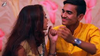 #HD_Video - घुंघटा उठायेगा - Ghugta Uthayega - Ankit Kumar & Swetakshi Tiwari -  bhojpuri Song 2019