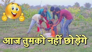 Must Watch New Funny???? ????Comedy Videos 2018