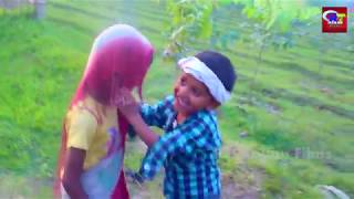 village new comedy top funny video