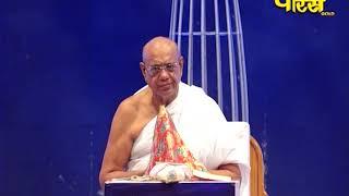 Acharya Vijay Ratna Sunder Surishwar Ji Maharaj| Pravachan | Date:- 30/11/19