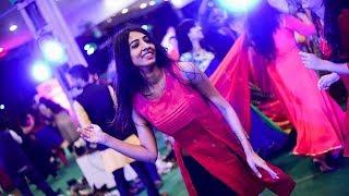 Watch Live! |  Dandiya Dance | Live From Bhubaneswar, Odisha | Satya Bhanja