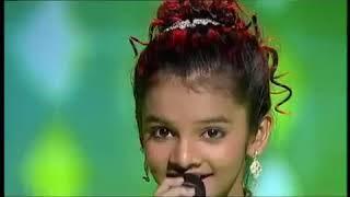 """Arya Nandini ji """"Khai ke Magahiya Paan"""""""