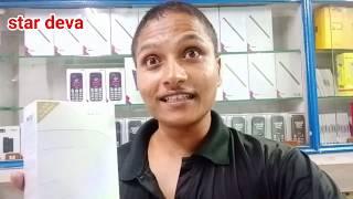 BB ki vince2 indian kabhi bideshiyo ko nahi thagate
