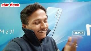 BB ki vince2# हमार लइका मोबईले मे मूत देले बा ##/star deva